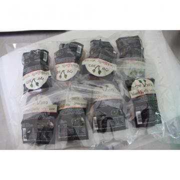 Precios del Ajo Negro Ajo en Polvo Producción del Ajo